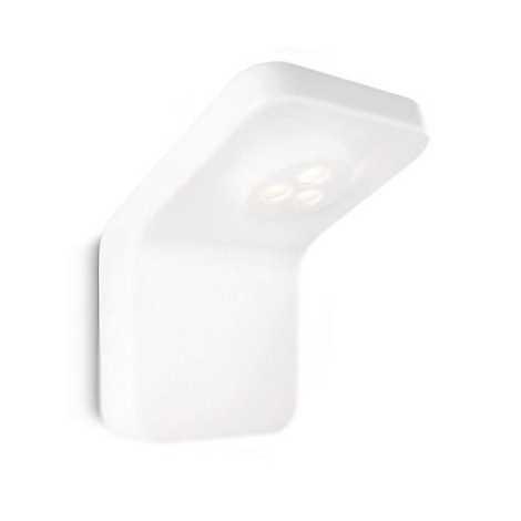 Philips 34212/31/16 - LED fali  fürdőszoba  lámpa INSTYLE VANITAS 1xLED/7,5W/230V