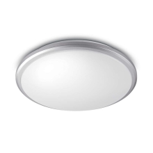Philips 34347/87/P0 - LED fürdőszobai lámpa MYBATHROOM GUPPY LED/17W/230V