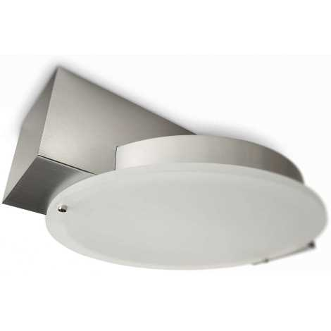 Philips 34610/48/16 - Mennyezeti lámpa ECOMOODS MINHO G23/22W/230V
