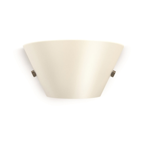 Philips 36022/06/16 - LED fali lámpa MYLIVING VENDEE 1xLED/4,5W/230V
