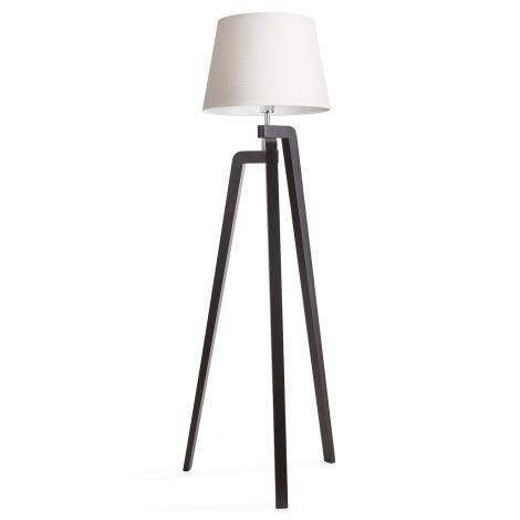 Philips 36039/38/E7 - Asztali lámpa INSTYLE GILBERT 1xE27/40W/230V