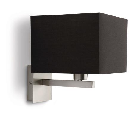 Philips 36677/17/16 - Fali lámpa MYLIVING ELY 1xE14/42W/230V