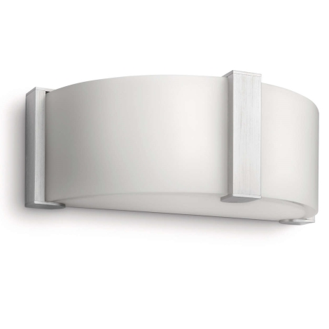 Philips 37237/48/16 - Fali lámpa INSTYLE MONTOYA 1xE27/60W/230V