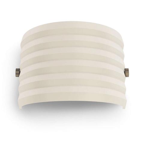 Philips 37309/06/16 - LED fali lámpa INSTYLE ORTEGA 1xLED/3,5W/230V