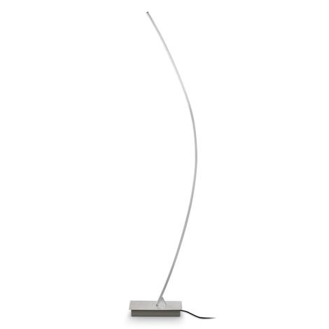 Philips 38922/17/P1 - LED Állólámpa MYLIVING HEXAGON LED/22W/230V