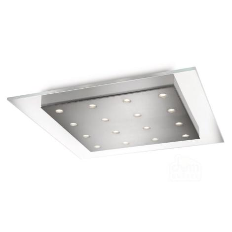 Philips 40742/17/16 - LED-es mennyezeti lámpa 16xLED/2,5W