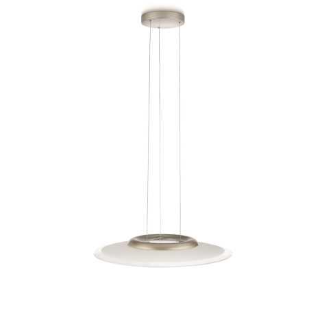 Philips 40745/17/16 - Mennyezeti lámpa MYLIVING EQUILA 6xLED/2,5W/230V