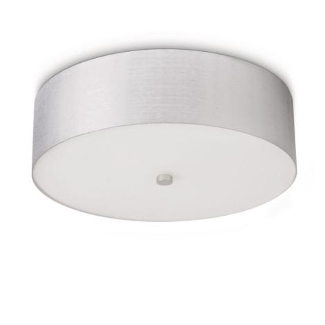 Philips 40831/48/16 - LED-es mennyezeti lámpa MYLIVING SEQUENS 6xLED/2,5W/230V