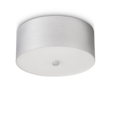 Philips 40832/48/16 - LED-es mennyezeti lámpa MYLIVING SEQUENS LED/7,5W/230V