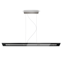 Philips 40926/30/16 - LED Csillár INSTYLE MATRIX 4xLED/4,5W/230V