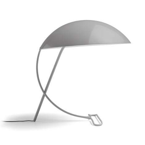 Philips 43284/17/P0 - LED Asztali lámpa INSTYLE BEAUVAIS LED/6W/230V