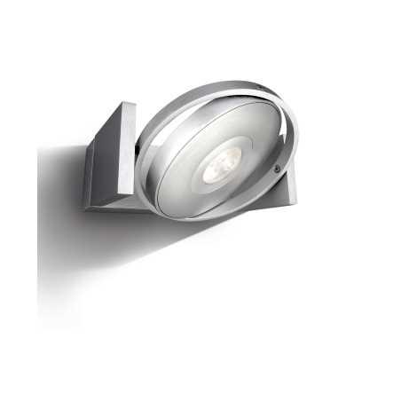 Philips 53150/48/16 - LED spotlámpa MYLIVING PARTICON 1xLED/7,5W/230V