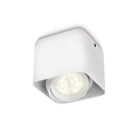Philips 53200/31/16 - LED Spotlámpa AFZELIA 1xLED/3W/230V