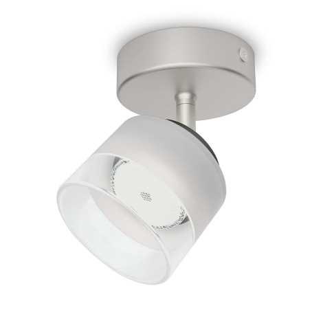 Philips 53330/17/16 - LED spotlámpa FREMONT 1xLED/4W/230V