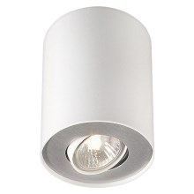 Philips 56330/31/PN - Spotlámpa MYLIVING PILLAR 1xGU10/35W/230V