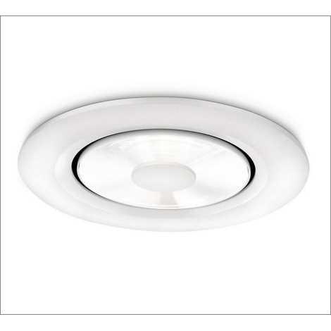 Philips 57996/31/16 - LED beépíthető lámpa MYLIVING YED 1xLED/13W/230V
