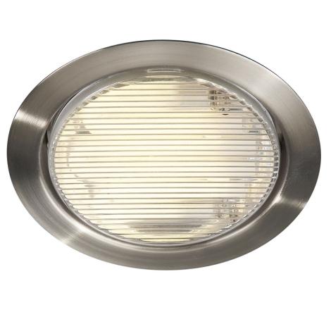 Philips 59510/17/16 - Beépíthető lámpa MYLIVING URSA 1xGX53/7W/230V