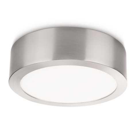 Philips 59711/17/16 - LED-es mennyezeti lámpa MYLIVING GALACTIC 1xLED/15W/230V