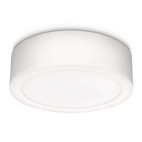 Philips 59711/31/16 - LED-es mennyezeti lámpa MYLIVING GALACTIC 1xLED/13W/230V