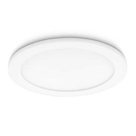 Philips 59715/31/16 - LED süllyesztett lámpa MYLIVING MERCURE LED/7,5W/230V