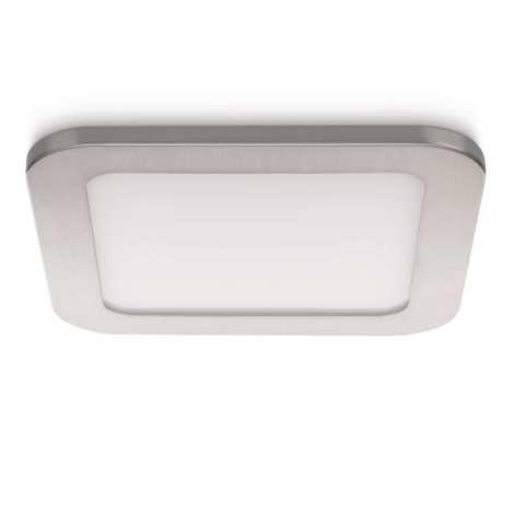 Philips 59716/17/16 - LED mennyezeti lámpa MYLIVING SOYUZ 1xLED/2,5W/230V