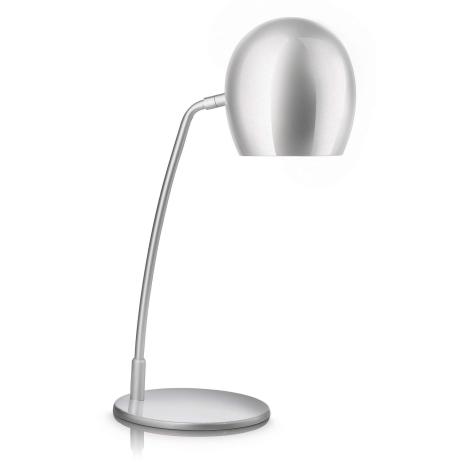 Philips 66623/87/16 - Asztali lámpa MYHOMEOFFICE ARTS 1xE27/15W/230V