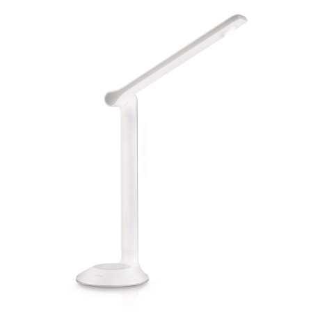 Philips 67424/31/16 - LED asztali lámpa EYECARE LAMINA 1xLED/3W/230V