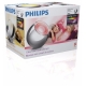 Philips 69150/11/PH - LED Stolní lampa LIVINGCOLORS MINI 1xLED/7,5W/230V