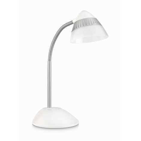 Philips 70023/31/16 - LED asztali lámpa CAP 1xLED/4,5W/230V
