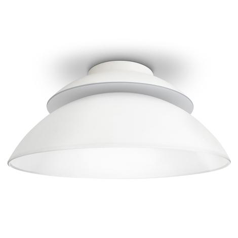 Philips 71201/31/PH - Szabályozható fényerejű mennyezeti lámpa HUE BEYOND 4xLED/4,5W/230V/RGB