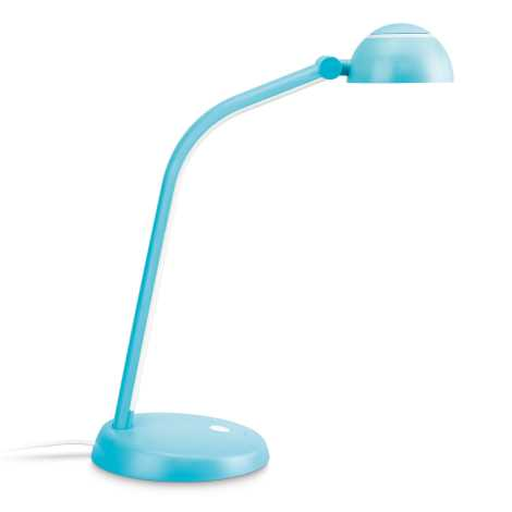 Philips 71661/35/P3 - LED Asztali lámpa MYLIVING TAFFY 1xLED/3W/230V