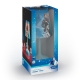 Philips 71796/08/16 - Gyereklámpa DISNEY FROZEN LED/0,6W/3xAA