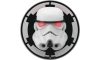 Philips 71937/31/P0 - LED gyerek lámpa DISNEY STAR WARS STORMTROOPER 2xLED/0,2W/3V