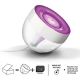 Philips 72997/60/PH - Stolní lampa HUE BLOOM 1xLED/8W/230V/RGB