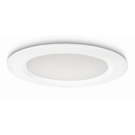 Philips 77113/31/16 - Mennyezeti lámpa 1xLED/7.5W