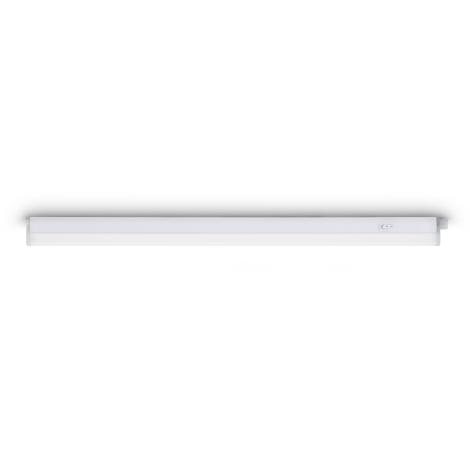 Philips 85088/31/16 - LED Konyhai lámpa LINEAR LED/9W/230V