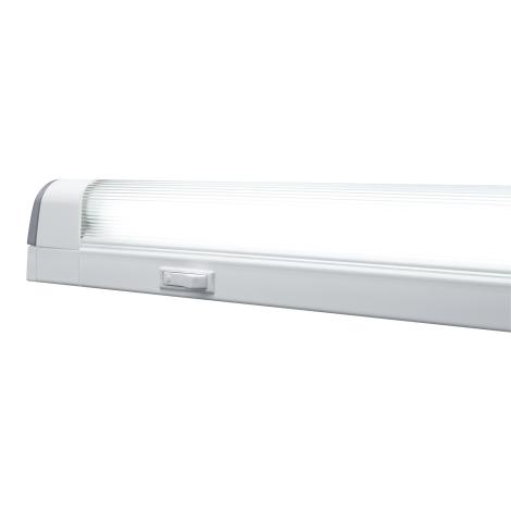 Philips 85133/08/16 - Fénycsöves lámpa LINEAR T5/8W/230V