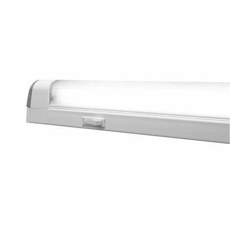 Philips 85133/14/16 - Fénycsöves lámpa LINEAR T5/14W/230V
