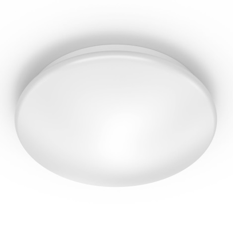 Philips 9150057776 - LED Mennyezeti lámpa MOIRE LED/6W/230V