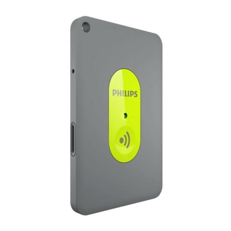 Philips AEA1000/00 Bluetooth függó InRange