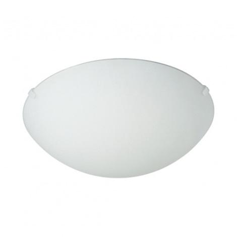 Philips Bright Light 30171/67/15 - Mennyezeti lámpa 1xE27/18W