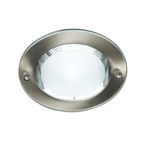 Philips Bright Light 59785/17/15 - Beépíthető lámpa 1xE27/9W