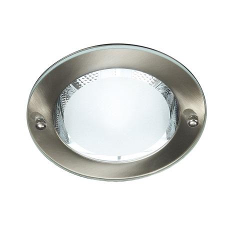 Philips Bright Light 59785/17/58 - PROMO beépíthető lámpa 1xE27/9W