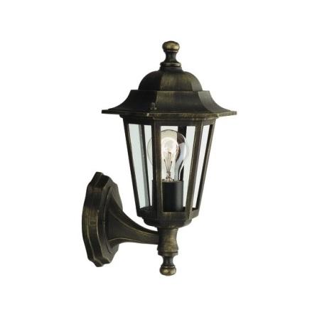 Philips Bright Light 71525/01/42 - PEKING kültéri lámpa 1xE27/60W