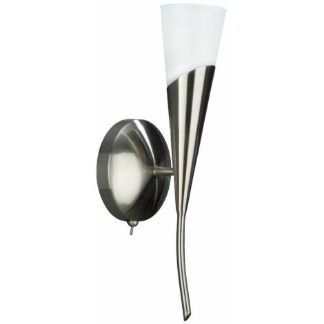 Philips Eseo 37847/17/13 - STREAM fali lámpa 1xE14/40W