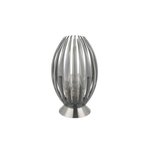 Philips ESEO 38149/30/13 - VITRY asztali lámpa 1xE27/40W