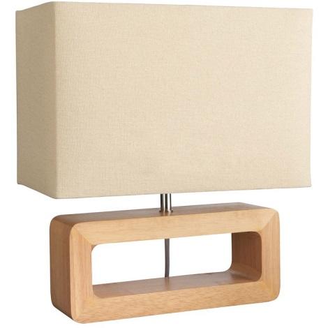 Philips Eseo 43149/75/13 - BOYCE asztali lámpa 1xE14/40W