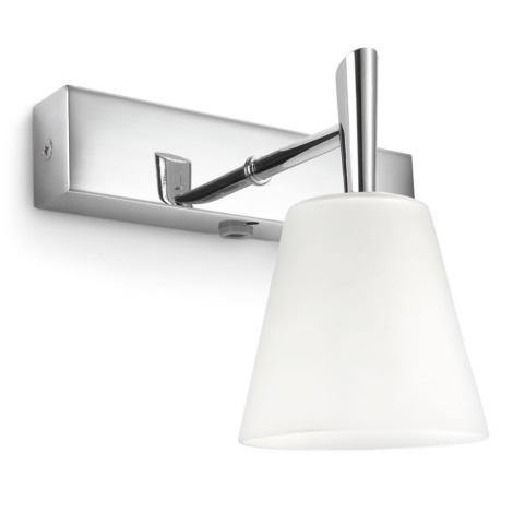 Philips - Fürdőszobai lámpa 1xG9/28W/230V
