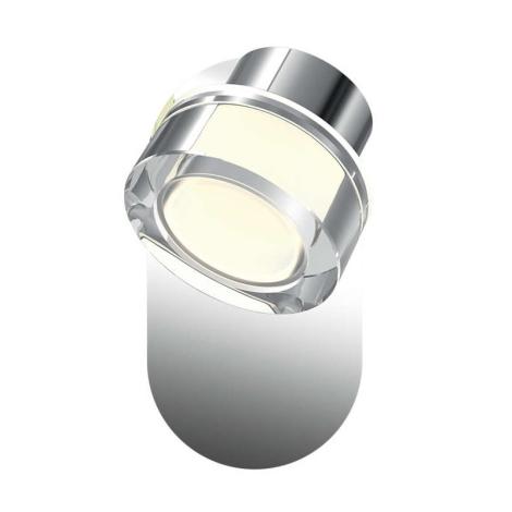 Philips - LED Fürdőszobai lámpa LED/4,5W/230V
