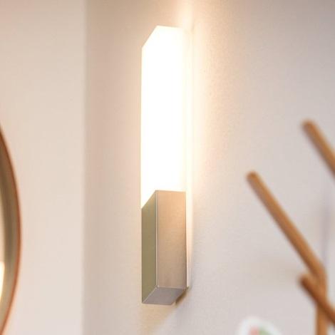 Philips - LED Lámpa LED/4,5W/230V IP44